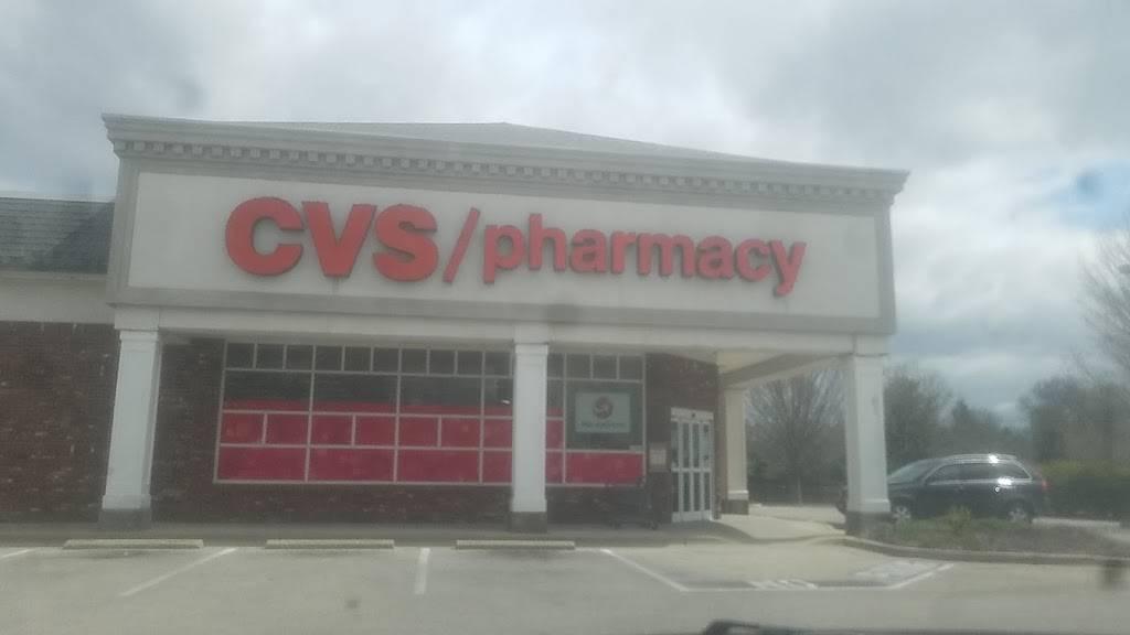 CVS - convenience store  | Photo 3 of 5 | Address: 3229 Poplar Level Rd, Louisville, KY 40213, USA | Phone: (502) 634-3689