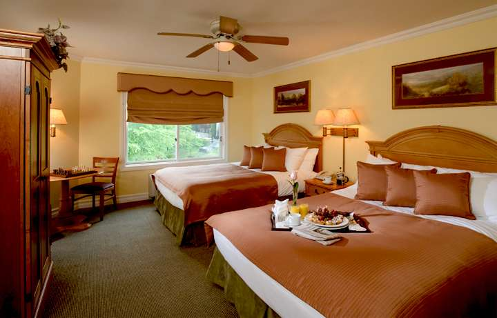 Minerals Hotel - lodging    Photo 2 of 10   Address: 2 Chamonix Dr, Vernon Township, NJ 07462, USA   Phone: (844) 237-1115