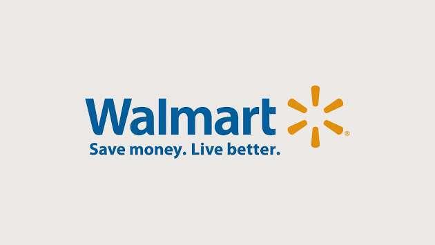 Walmart Garden Center - store  | Photo 4 of 4 | Address: 100 S Conestoga Dr, Shippensburg, PA 17257, USA | Phone: (717) 532-4240