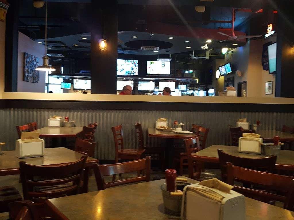 Della Roses Local Tavern - restaurant  | Photo 6 of 10 | Address: 1204 Agora Dr, Bel Air, MD 21014, USA | Phone: (410) 420-9200