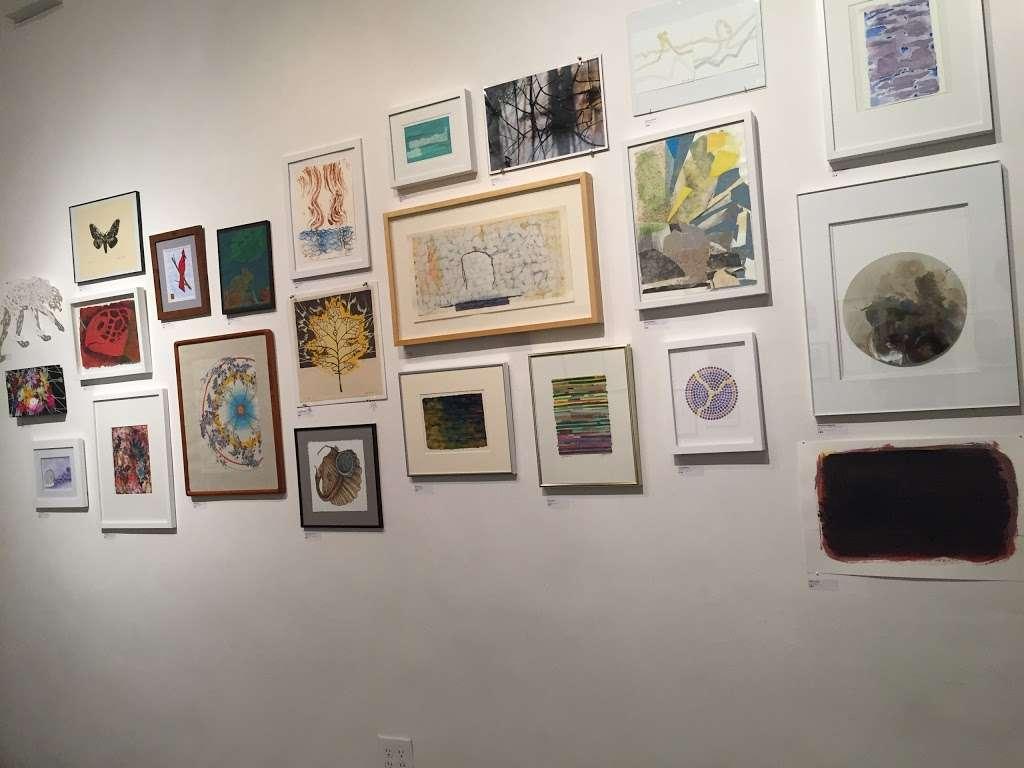 Kentler International Drawing Space - art gallery    Photo 1 of 6   Address: 353 Van Brunt St, Brooklyn, NY 11231, USA   Phone: (718) 875-2098