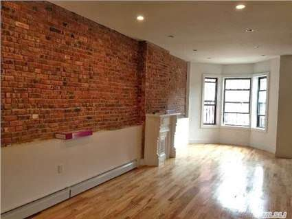 The Real Estate Master - real estate agency  | Photo 3 of 3 | Address: 935 Jefferson Ave #2, Brooklyn, NY 11221, USA | Phone: (800) 464-1030