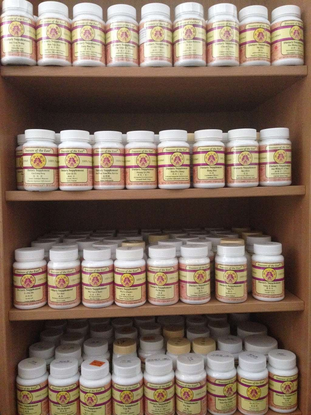 Wandering Goose Acupuncture and Herbal Medicine - health    Photo 2 of 10   Address: 211 Columbus Ave #108, Pawtucket, RI 02861, USA   Phone: (401) 721-5287