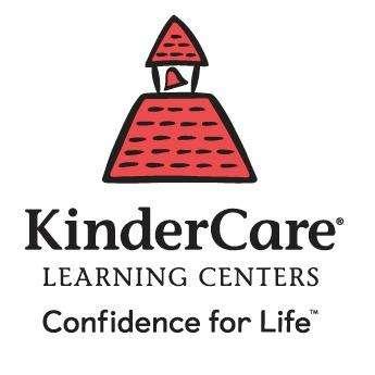 Rancho San Diego KinderCare - school    Photo 5 of 7   Address: 3655 Via Mercado, La Mesa, CA 91941, USA   Phone: (619) 670-9388