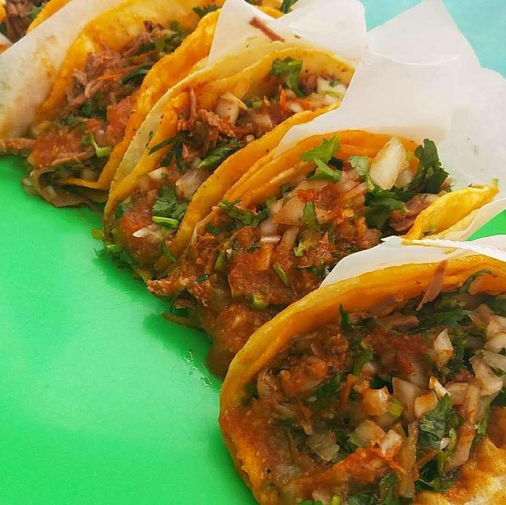 """Tacos De Birria """"El Sabroso"""" - restaurant    Photo 1 of 8   Address: 1160 E 43rd St, Los Angeles, CA 90011, USA"""