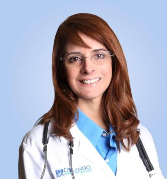 Orlando Family Physicians - doctor  | Photo 7 of 10 | Address: 1502 Village Oak Ln, Kissimmee, FL 34746, USA | Phone: (407) 520-3588