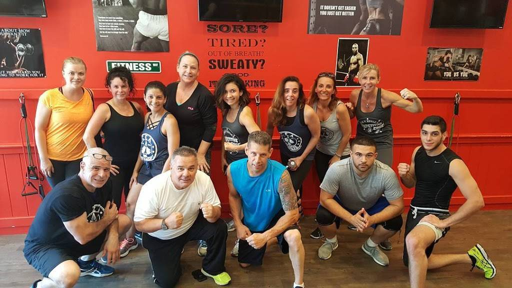 CEA FITNESS - BAYSIDE - gym  | Photo 3 of 9 | Address: 200-03 32nd Ave, Bayside, NY 11361, USA | Phone: (718) 224-3111