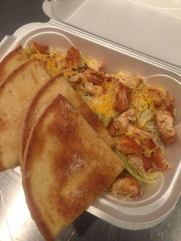 Chucks Coney Island - restaurant  | Photo 10 of 10 | Address: 2932 E 10th St, Indianapolis, IN 46201, USA | Phone: (317) 426-4945