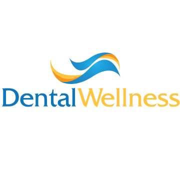 Dental Wellness of Marlton - dentist  | Photo 7 of 7 | Address: 750 NJ-73 South, #102a, Marlton, NJ 08053, USA | Phone: (856) 983-2232