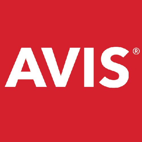 Avis Car Rental - car rental    Photo 2 of 3   Address: 15135 North Fwy Suite 200, Houston, TX 77090, USA   Phone: (281) 821-1626