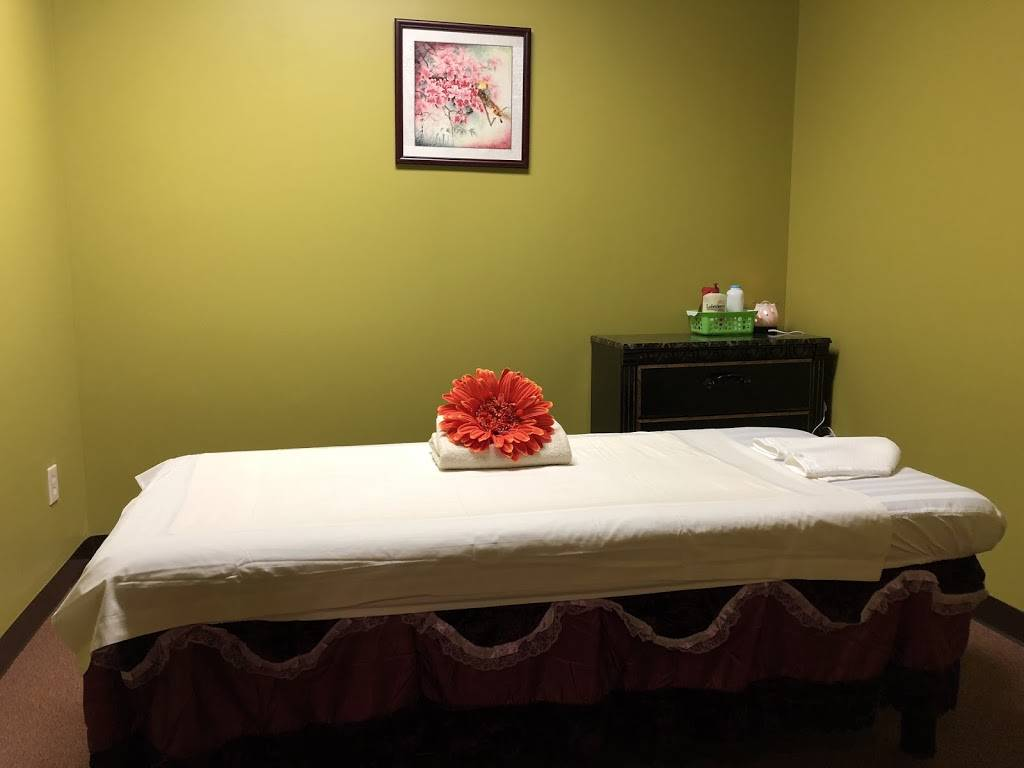 SPA Shangri-La - spa  | Photo 7 of 7 | Address: 311 E County Line Rd Unit A14, Littleton, CO 80122, USA | Phone: (720) 327-5869