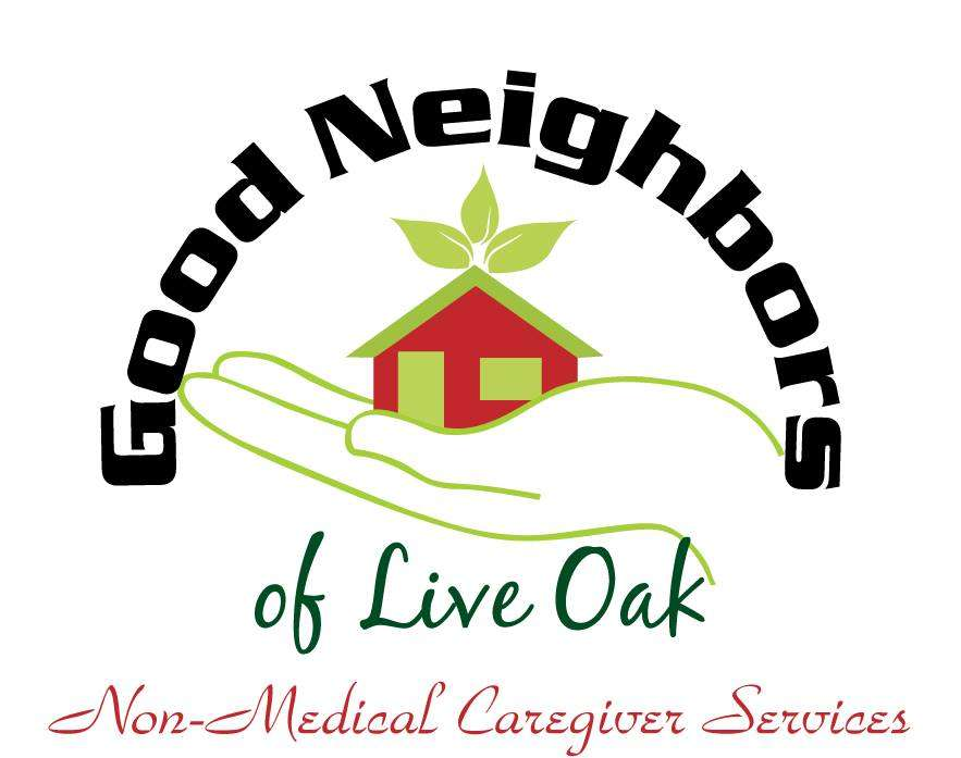 Good Neighbors of Live Oak - health  | Photo 4 of 5 | Address: 7714 Forest Flame, San Antonio, TX 78239, USA | Phone: (210) 663-2013