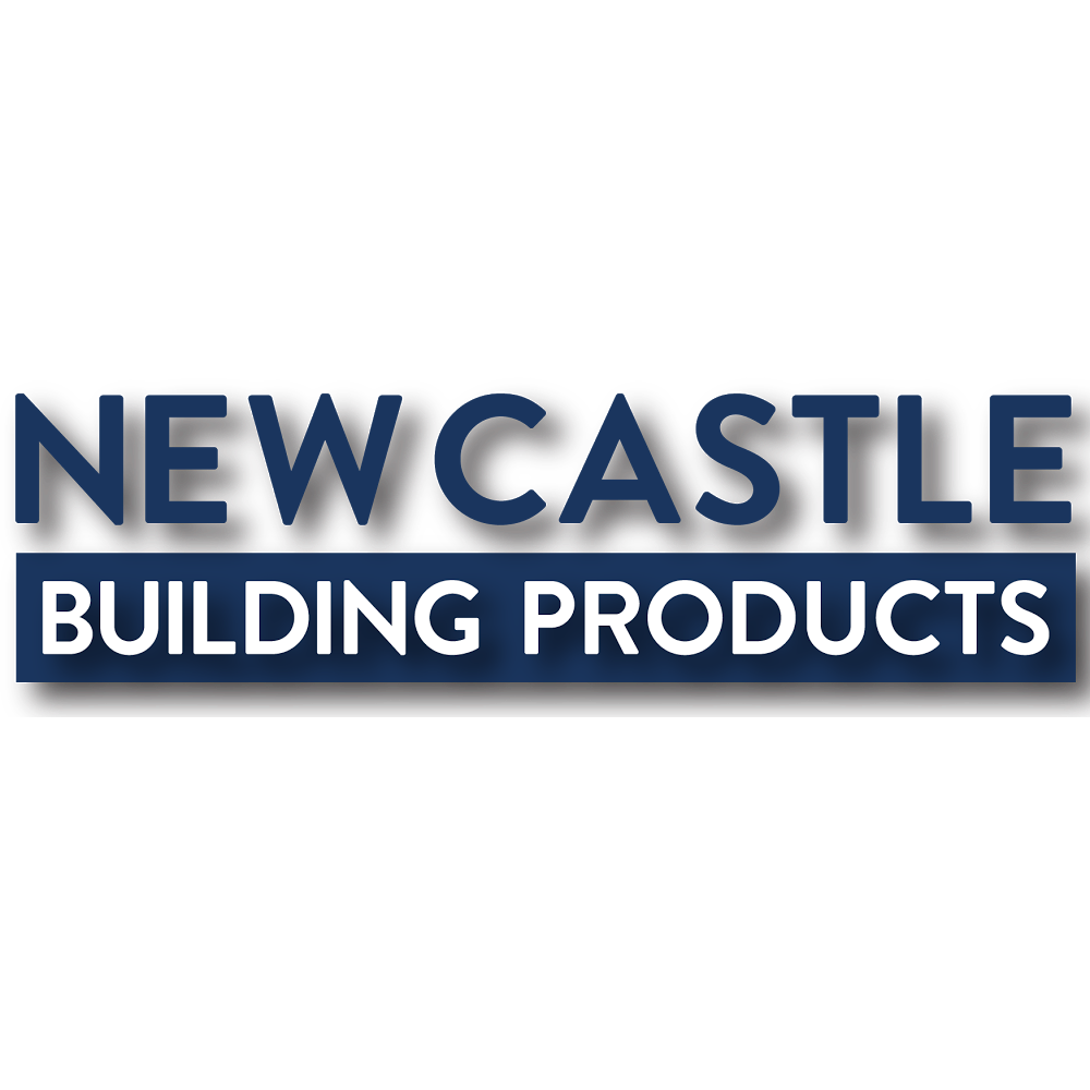 New Castle Building Products - store  | Photo 9 of 9 | Address: 50-15 34th St, Long Island City, NY 11101, USA | Phone: (718) 925-6010