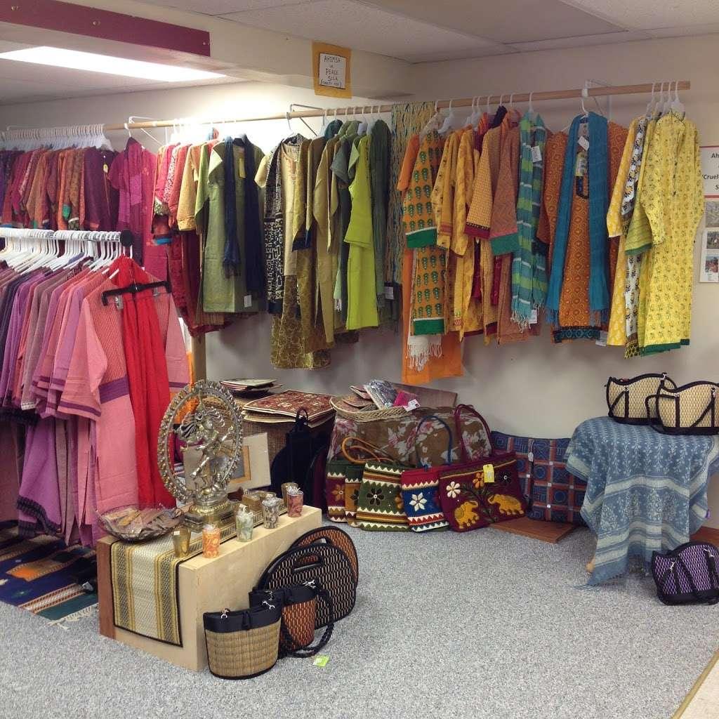 Desiya Handicraft Store - store  | Photo 1 of 10 | Address: 651 State Rte 115, Saylorsburg, PA 18353, USA | Phone: (570) 730-9849