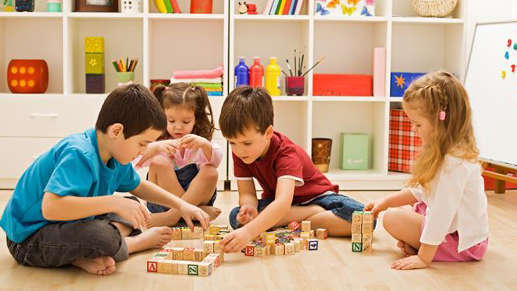 The Learning Station - school  | Photo 1 of 2 | Address: 3132 47th St, Astoria, NY 11103, USA | Phone: (347) 523-0906