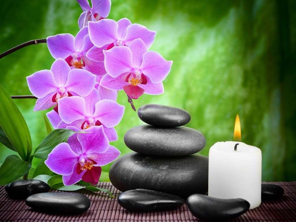 Lotus Asian Massage - spa  | Photo 1 of 7 | Address: 2724 N Waterman Ave J, San Bernardino, CA 92404, USA | Phone: (909) 881-0174