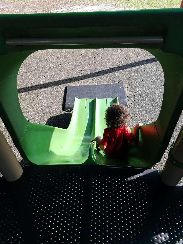 Wheel Park - park  | Photo 7 of 10 | Address: 2101 Peghorn Way, St Cloud, FL 34769, USA