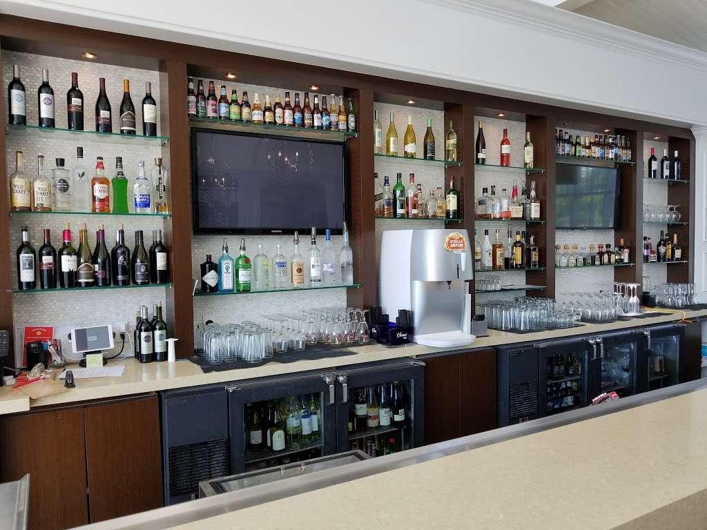 Ocean View Bar & Grill - restaurant  | Photo 7 of 10 | Address: 710 Camino Del Mar, Del Mar, CA 92014, USA | Phone: (858) 755-1501