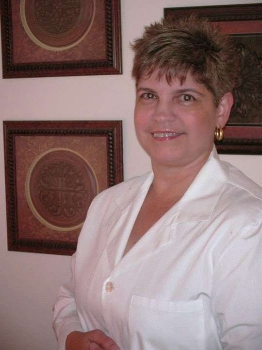 Grisel Del Cueto, DDS - dentist    Photo 4 of 4   Address: 18700 Sherman Way #201, Reseda, CA 91335, USA   Phone: (818) 774-9709