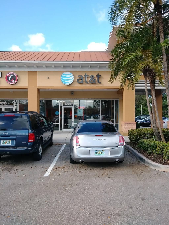 Westport Plaza - shopping mall  | Photo 3 of 7 | Address: 6525 Nova Dr, Davie, FL 33317, USA | Phone: (561) 630-2300