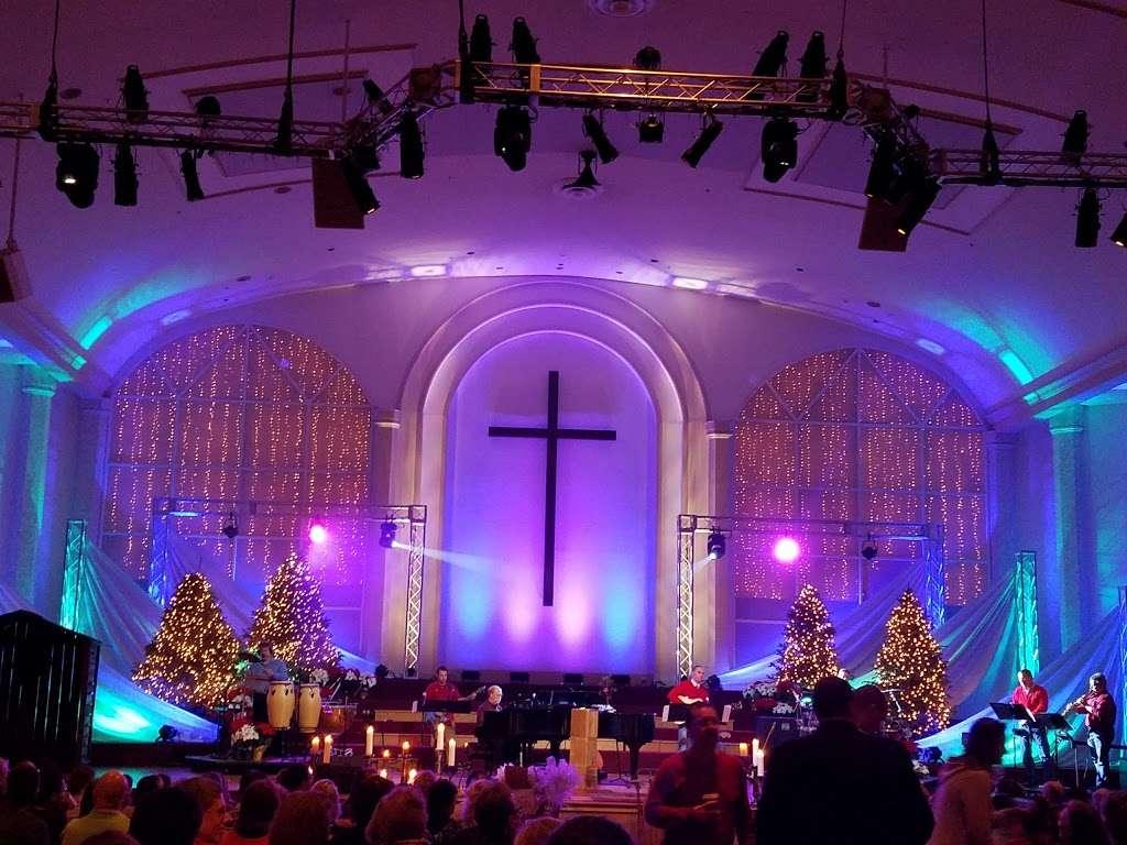 Manor Church - church  | Photo 1 of 10 | Address: 530 Central Manor Rd, Lancaster, PA 17603, USA | Phone: (717) 285-3138