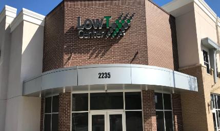 Low T Center - hospital  | Photo 1 of 4 | Address: 2235 E McEwen Dr, Franklin, TN 37067, USA | Phone: (615) 661-5698