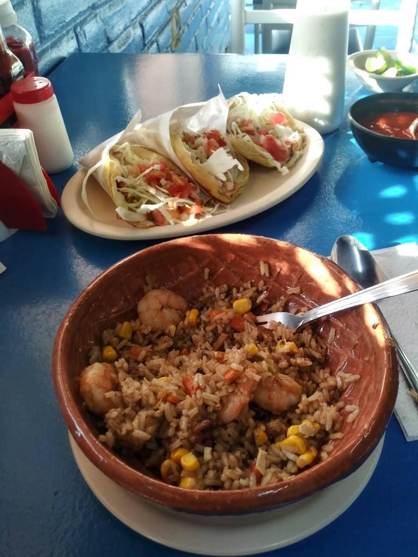 Mariscos Moyocoyo - restaurant  | Photo 4 of 10 | Address: Mesa de Otay, Calz del Tecnológico 707, Universidadotay, Tijuana, B.C., Mexico | Phone: 664 624 1800