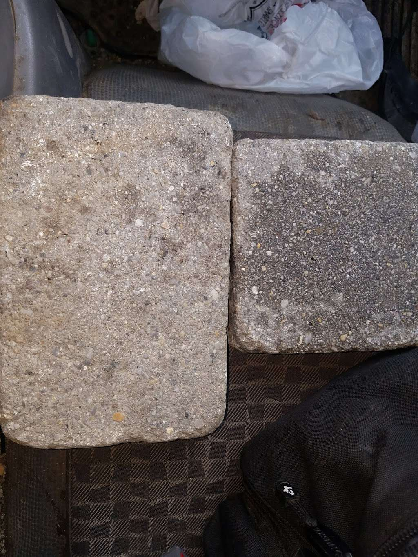 Capital Brick & Tile - store  | Photo 3 of 5 | Address: 8315 Old Marlboro Pike, Upper Marlboro, MD 20772, USA | Phone: (301) 420-8484