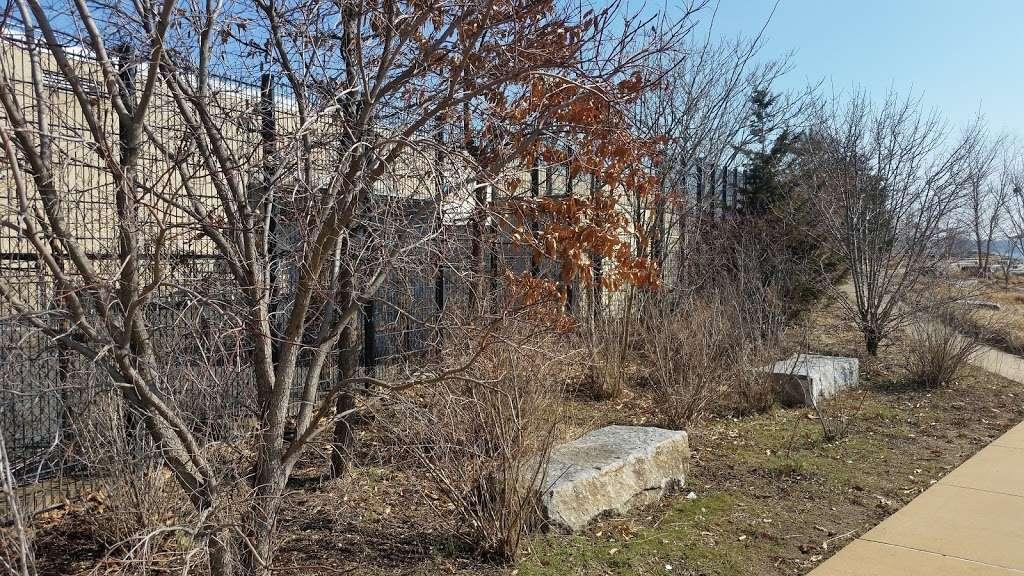 Hunts Point Landing - park  | Photo 9 of 10 | Address: 2 Farragut St, Bronx, NY 10474, USA