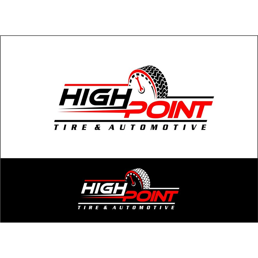 High Point Tire & Automotive - car repair  | Photo 7 of 8 | Address: 800 W Lexington Ave, High Point, NC 27262, USA | Phone: (336) 882-6215