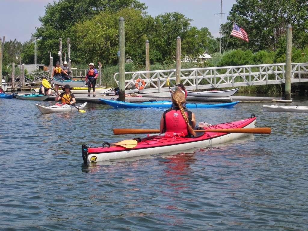 Sebago Canoe Club Inc - school    Photo 2 of 2   Address: 1400 Paerdegat Ave N, Brooklyn, NY 11236, USA   Phone: (718) 241-3683
