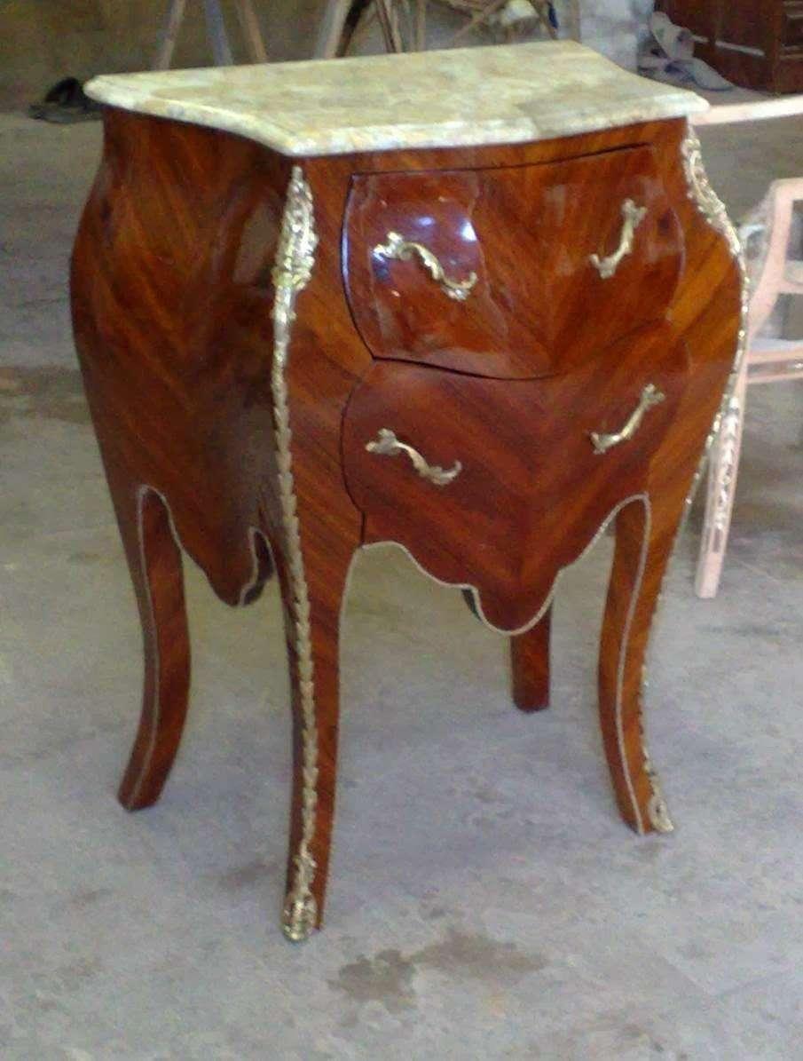 Furniture Francais - furniture store  | Photo 4 of 5 | Address: 93 Plaistow Rd, Plaistow, NH 03865, USA | Phone: (603) 686-2623