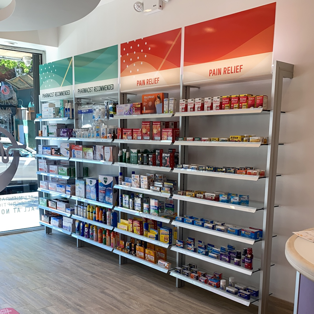 Health Hub Pharmacy - pharmacy  | Photo 7 of 10 | Address: 30-29 Steinway St, Astoria, NY 11103, USA | Phone: (718) 278-5003