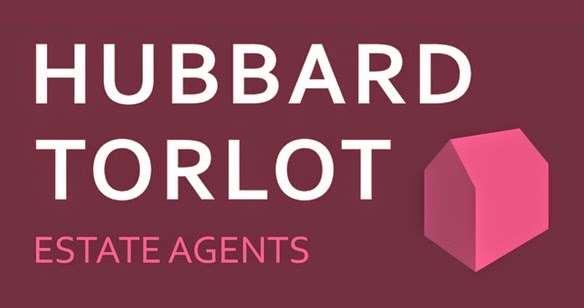 Hubbard Torlot Estate Agents - real estate agency    Photo 9 of 10   Address: 335 Limpsfield Rd, South Croydon CR2 9BX, UK   Phone: 020 8651 6679