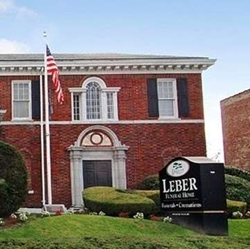 Funeraria Del Angel - funeral home  | Photo 2 of 2 | Address: 2000 John Fitzgerald Kennedy Blvd, Union City, NJ 07087, USA | Phone: (201) 330-8233