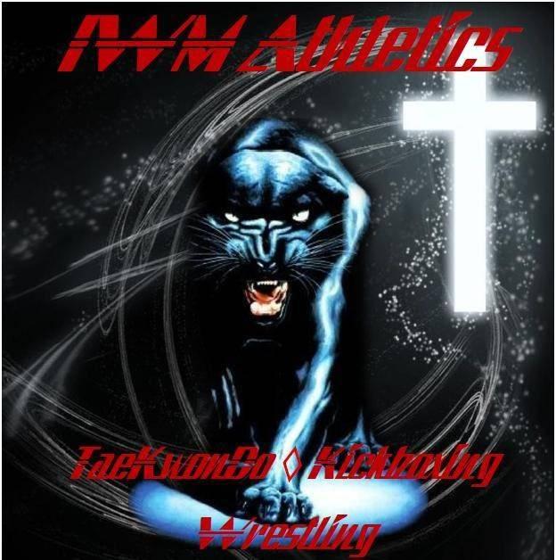 IWM Athletics - gym  | Photo 3 of 3 | Address: 312 Lincoln St, Roseville, CA 95678, USA | Phone: (530) 305-3195