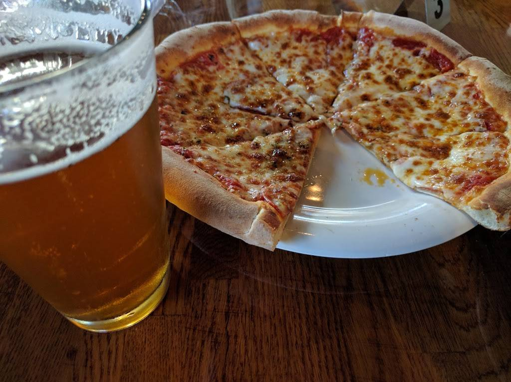 Element Wood Fire Pizza - restaurant    Photo 10 of 10   Address: 96 Broadway St NE, Minneapolis, MN 55413, USA   Phone: (612) 379-3028