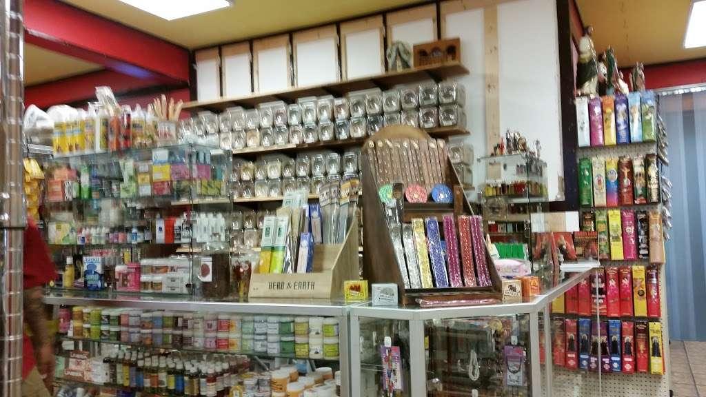 Granel Spice Market - store    Photo 4 of 10   Address: 2503 Link Rd, Houston, TX 77009, USA   Phone: (713) 880-8906