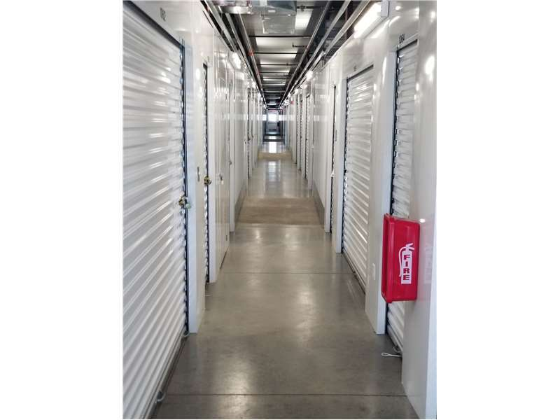 Extra Space Storage - moving company  | Photo 4 of 10 | Address: 1106 US-175 Frontage Rd, Seagoville, TX 75159, USA | Phone: (972) 287-8900