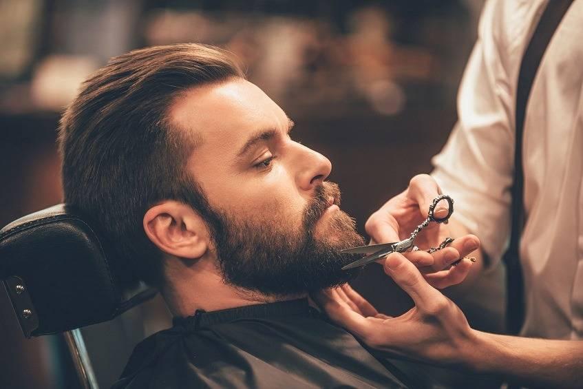 Uptown Barber Bar - hair care  | Photo 6 of 10 | Address: 3300 Dr M.L.K. Jr St N, St. Petersburg, FL 33704, USA | Phone: (727) 898-4516