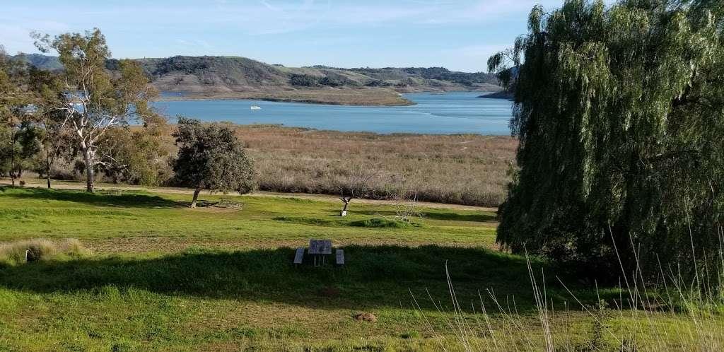 Lake Casitas Recreation Area - park  | Photo 3 of 10 | Address: 11311 Santa Ana Rd, Ventura, CA 93001, USA | Phone: (805) 649-1122