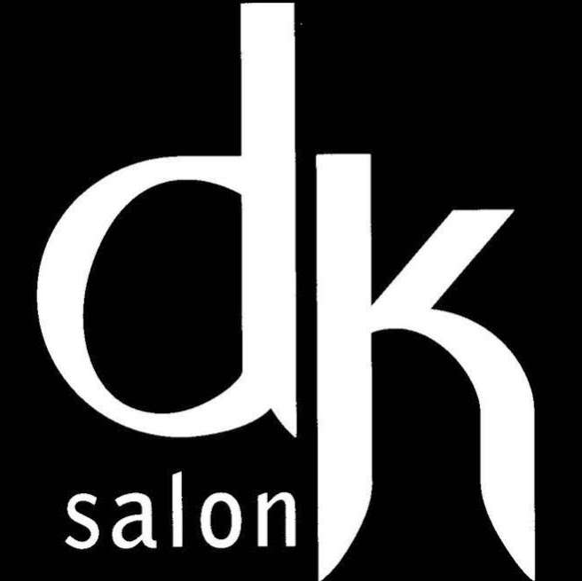 DK Salon - hair care  | Photo 4 of 4 | Address: 5701 Newbury St, Baltimore, MD 21209, USA | Phone: (410) 377-4300