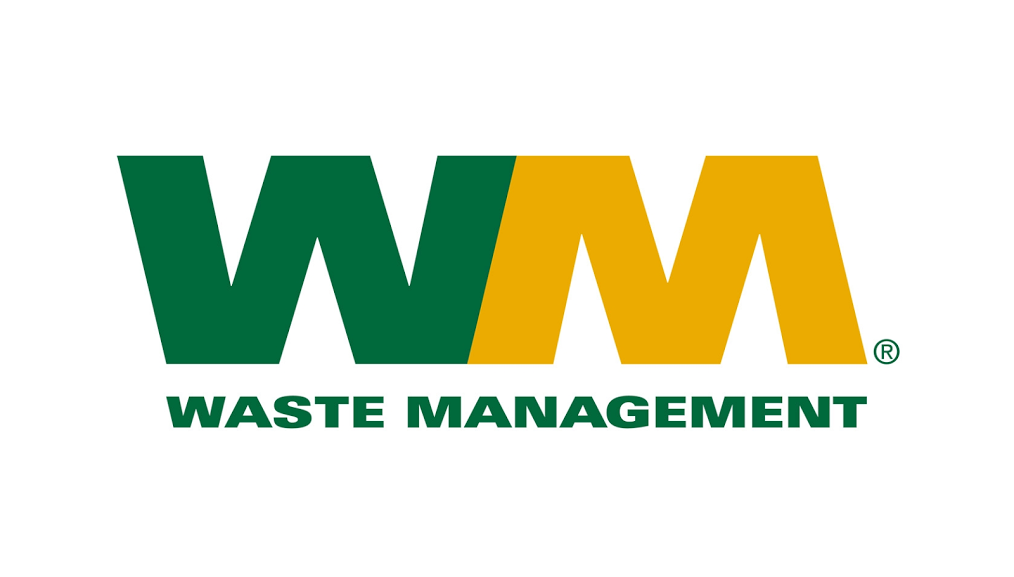 Waste Management - Fairview Transfer Station - store  | Photo 1 of 1 | Address: 61 Broad Ave, Fairview, NJ 07022, USA | Phone: (855) 389-8047