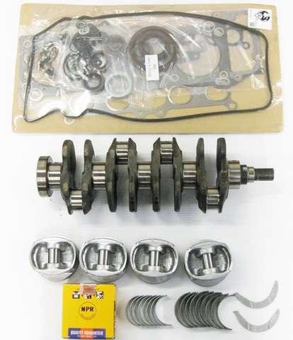 Record Crank Shaft & Grinding Inc - car repair  | Photo 3 of 8 | Address: #E, 10314 Norris Ave, Pacoima, CA 91331, USA | Phone: (818) 890-9969