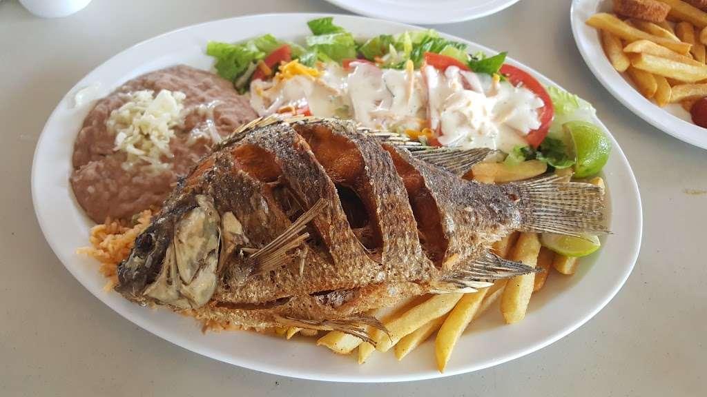 Sams Burgers - restaurant    Photo 4 of 10   Address: 8505 Telegraph Rd, Pico Rivera, CA 90660, USA   Phone: (562) 869-1482