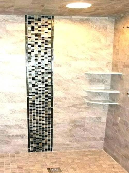 Safeguard Bath Systems of Texas LLC - home goods store    Photo 6 of 7   Address: 4307 S Bowen Rd #111, Arlington, TX 76016, USA   Phone: (214) 433-9460