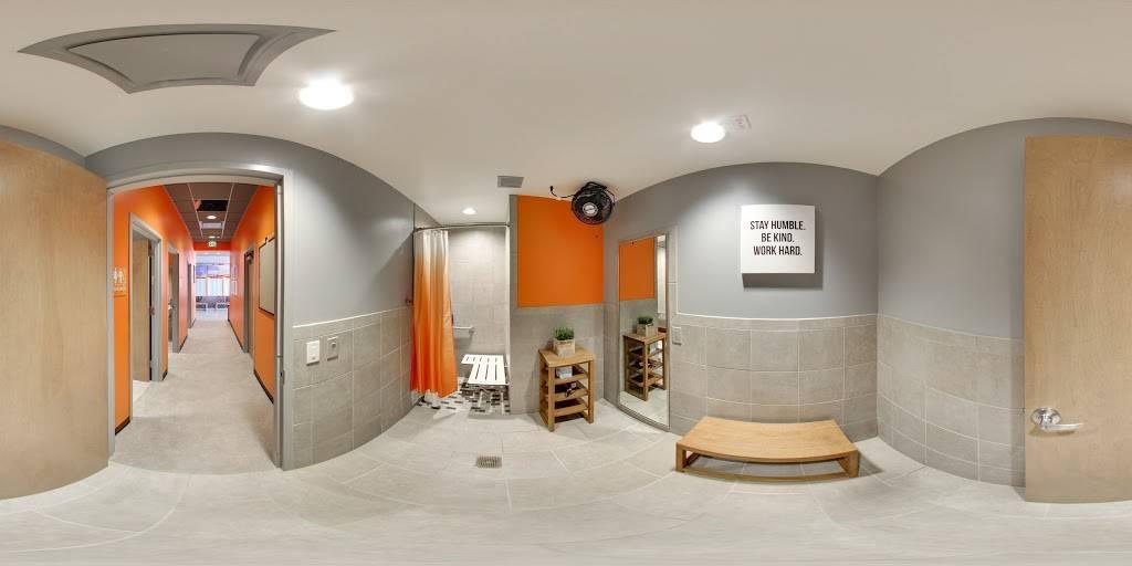 Orangetheory Fitness - gym  | Photo 9 of 9 | Address: 5601 Brodie Ln Suite 1200B, Austin, TX 78745, USA | Phone: (512) 807-0404