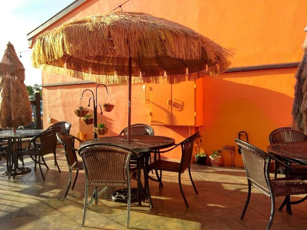 Dos Amigos Mexican Restaurant - restaurant  | Photo 1 of 10 | Address: 1222 Conover Blvd W, Conover, NC 28613, USA | Phone: (828) 466-1920