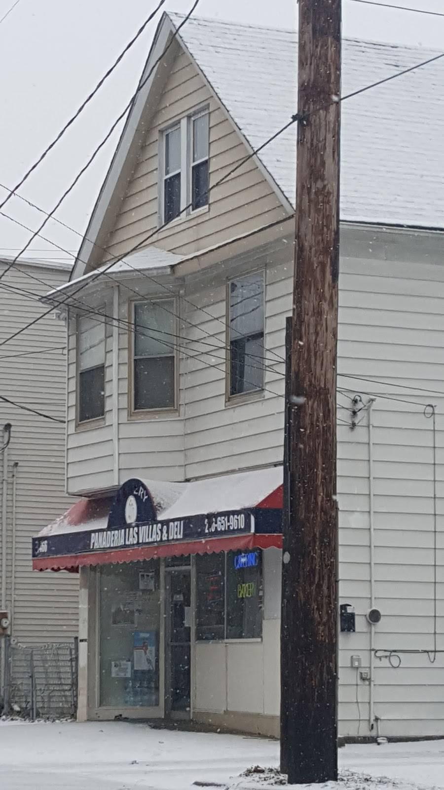 Mana Bakery - bakery  | Photo 4 of 4 | Address: 3466 W 41st St, Cleveland, OH 44109, USA | Phone: (216) 651-9610