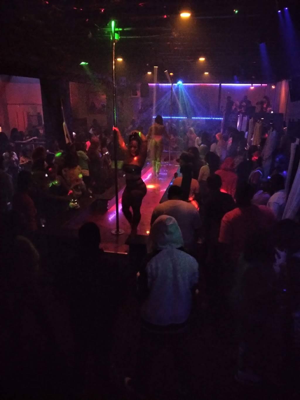 CC CABARET - night club  | Photo 2 of 6 | Address: 8123 N Nebraska Ave, Tampa, FL 33604, USA | Phone: (813) 735-8225